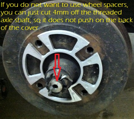 2018-05-14-vw-wheel-spacer1.jpg